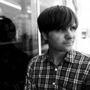 ben gibbard essay Introducing 90 days, 90 reasons  90 reasons to read today's first essay by ben gibbard follow on twitter and facebook for daily updates about each new essay.