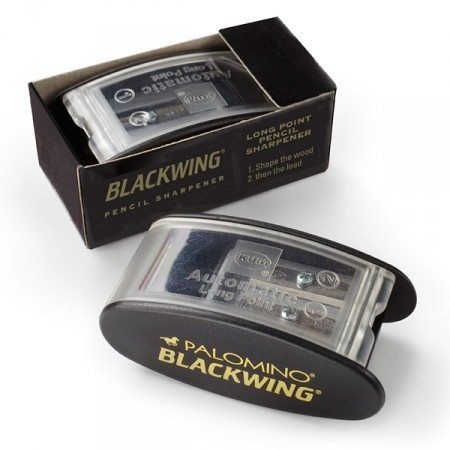 p-13348-blackwing-long-point-sharpener.jpg