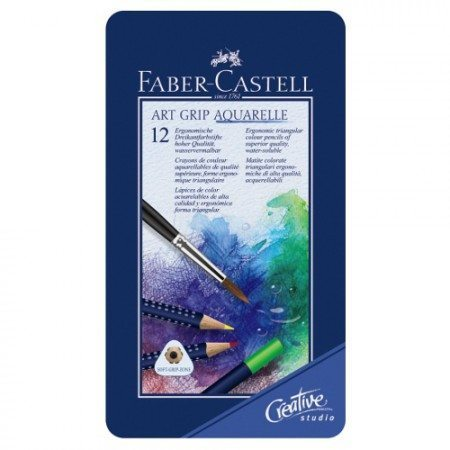 p-13398-faber_castell_art_grip_aquarelle_set_12_count.jpg