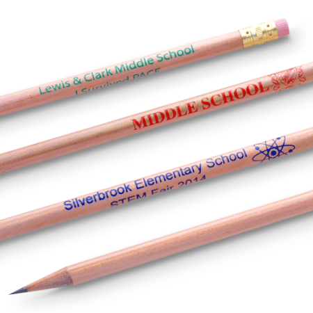NaturalCustomPencilsFinished