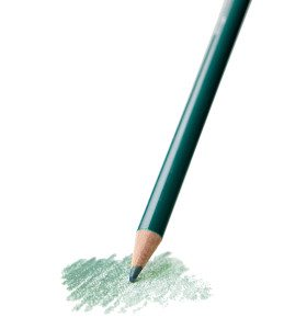 Tips for Shading With Colored Pencils – Pencils.com